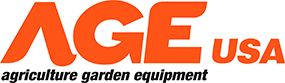 logo-y-eslogan-AGE-USA-Agriculture-garden-equipment