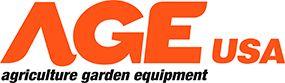 logo-y-eslogan-AGE-USA-Agriculture-garden-equipment
