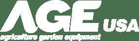 logo-y-eslogan-w-AGE-USA-Agriculture-garden-equipment